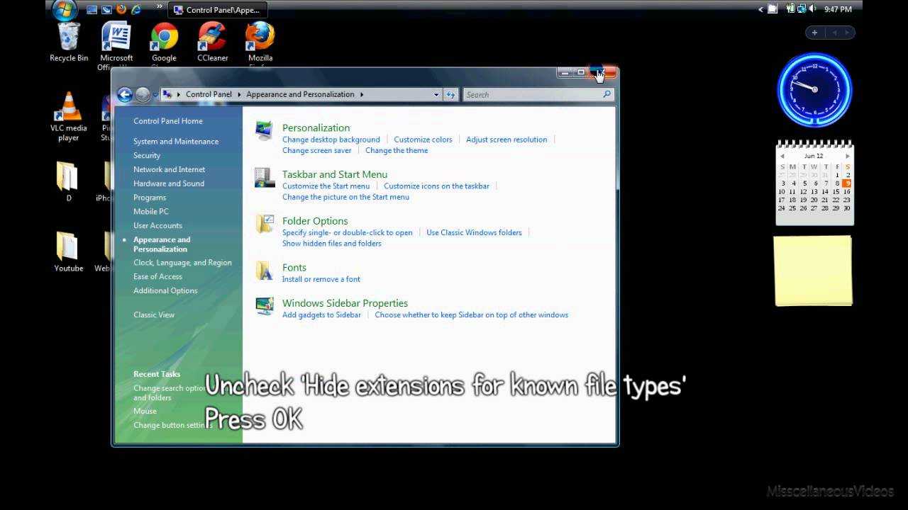 how to change mp3 to m4r windows