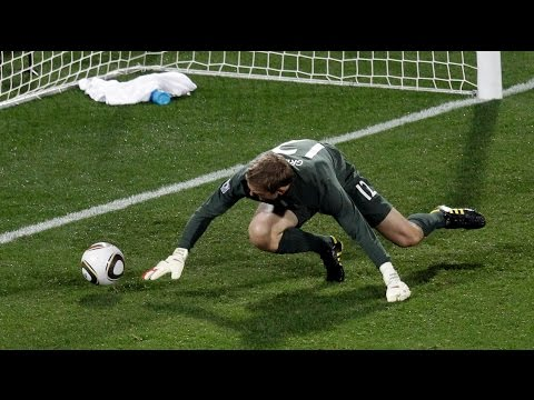 Ultimate Football Fails Compilation - (Funny Moments,Misses)  Goalkeepers and Footballer
