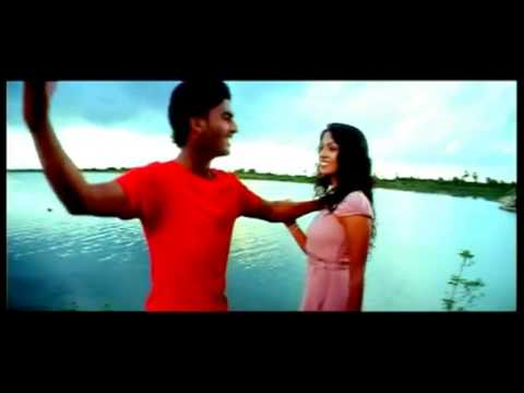 Selvam Review