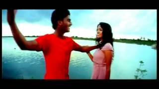 Selvam Sinhala Movie Song