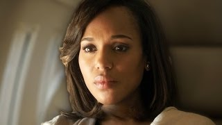 Scandal Season 3 Finale Top 10 Craziest Moments