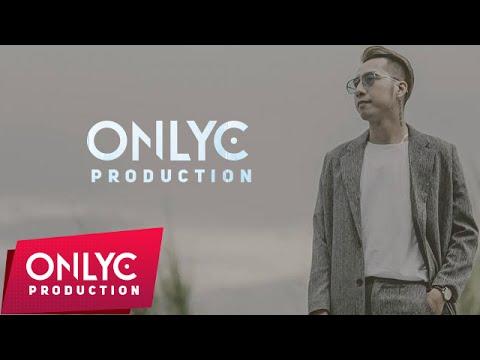 Anh Không Đòi Quà | Only C ft Sơn Tùng MTP ft Ngô Kiến Huy ft Lou Hoàng