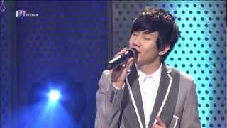 林俊傑 - 江南 (高清版) YouTube 影片