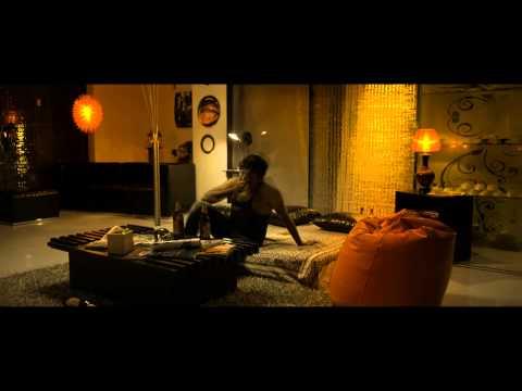 Green-Signal-Movie----Evaritho-Modati-Adugu-Song-Trailer