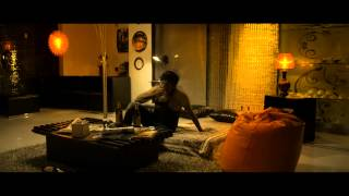 Green-Signal-Movie----Evaritho-Modati-Adugu-Song-Trailer