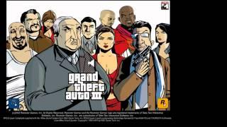 Descargar Gta 3, Gta San Andreas Y Gta Vice City Para Pc