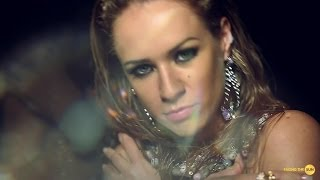 Lora Karajova feat. Krisko Beats - Bye, bye [Official HD Video]