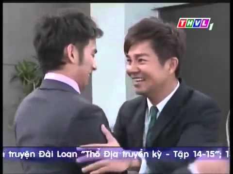 Phim Tay Trong Tay Tập 467 Part 2 3   Phim Đài Loan   Xem Phim Tay Trong Tay Tap 467 468