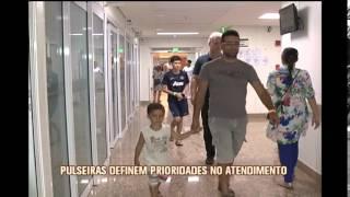 Assista na �ntegra ao Jornal da Alterosa - 2� edi��o - 31/01/15 - s�bado