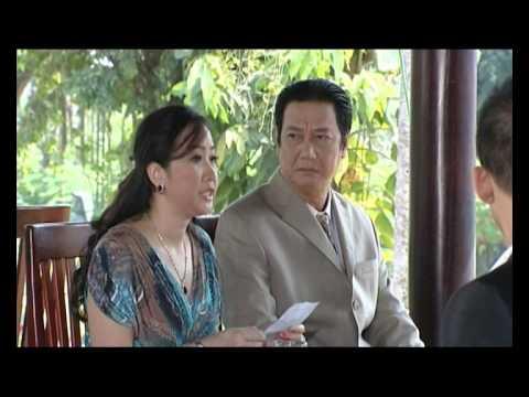 Trailer phim Rau muống tháng chín p/s 20h45 mỗi ngày trên SCTV14