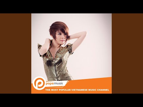 Yeu Don Phuong Remix