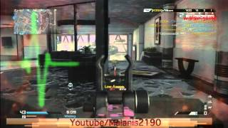 [CoD Ghost- We Are That Good! [Call of Duty Ghost] TDM Maveri...] Video