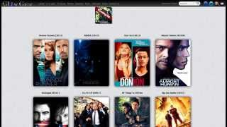 Watch Movies And TV Shows Online For Free