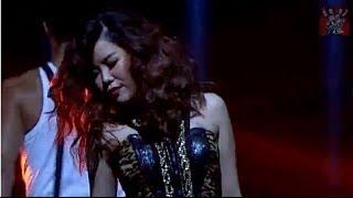 The Voice Thailand - แนน ลลิตา - เสือ - 7 Dec 2013 view on youtube.com tube online.