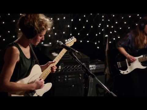Chastity Belt - Seattle Party (Live on KEXP)