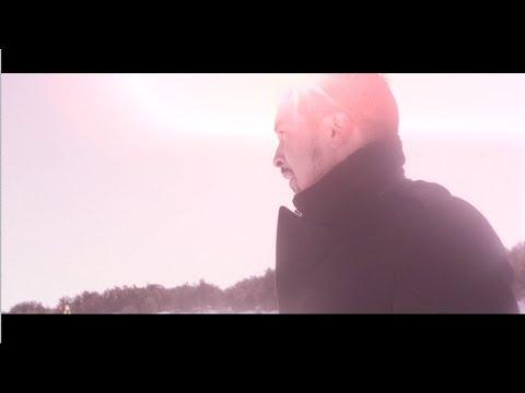 image vidéo Tunisiano feat Dokou - Marqué à Vie (Clip Officiel)