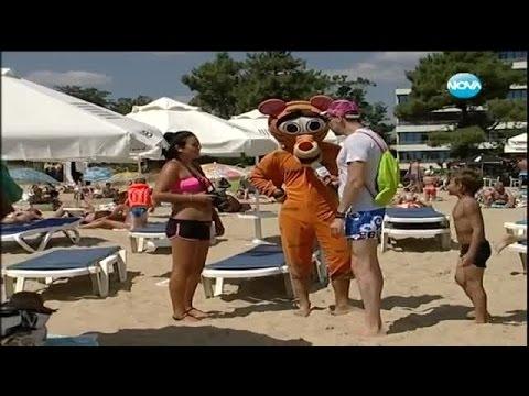 seks-v-bolgarii-slnchev-bryag