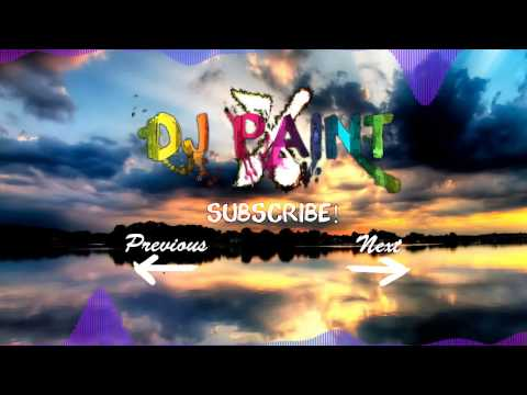 Filled With Colours vol. 18 (Mixed By DJ Paint) [THE BEST ELECTRO & PROGRESSIVE FEBUARY 2013]