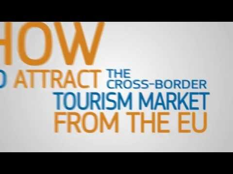 How can I attract tourists from other European countries?