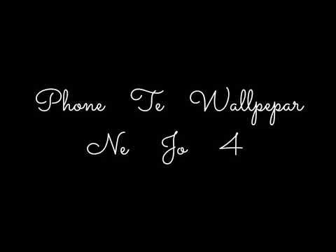 Yar Mod Do ||Millind Gaba ||Whatsapp Stutas