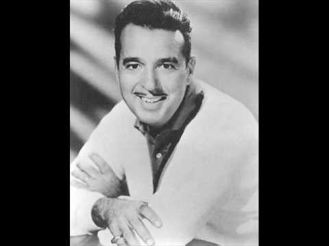tennessee ernie ford shotgun boogie youtube. Cars Review. Best American Auto & Cars Review