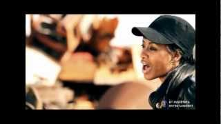 "Betty G ft N Man - Kante Ayebeltim ""ካንተ አይበልጥም"" (Amharic)"