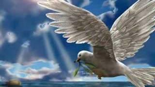 Videos Cristianos Salmo 23 ~ Marino