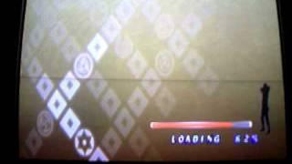 Naruto Ultimate Ninja Storm 2: Como Liberar O Naruto Com