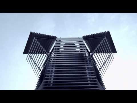 Vídeo Tecnologia Sustentavel