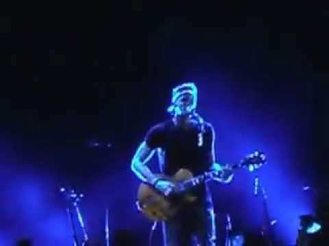 Cody Simpson - live-Indigo2 London 30/6/2014