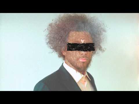 MC Gey & DJ Fatte - Člověče, Nezlob se
