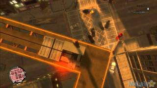 Grand Theft Auto IV Cheats Guns And Ammo