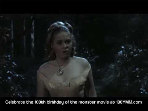 Taste the Blood of Dracula Trailer