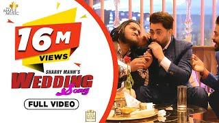 Wedding Sharry Mann Video HD Download New Video HD