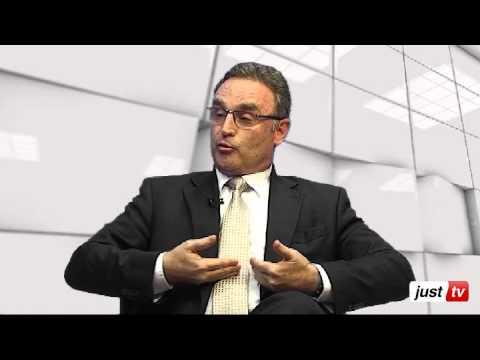 O Que é Esofagite de Refluxo? - De Olho na Saúde - JustTV - 16/05/13