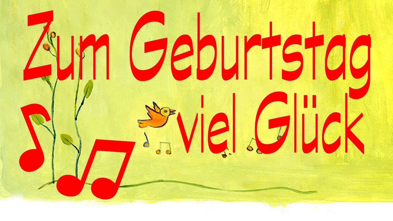 25 Geburtstag Spru00fcche Lustig : Jtleigh.com ...