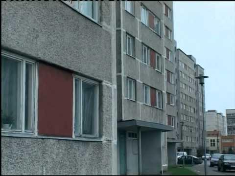 Смотреть видео Приватизация квартир близится к завершению