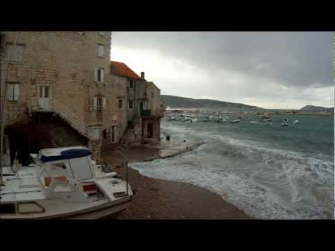 Garbin Komiza - alternatura tourist agency - Vis islland