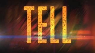 TRANSPORT LEAGUE - Swing Satanic Swing (lyric video)