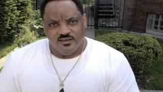 """GD Boss Harold """"Noonie G"""" Ward Talks Reason Rick Ross Has"""