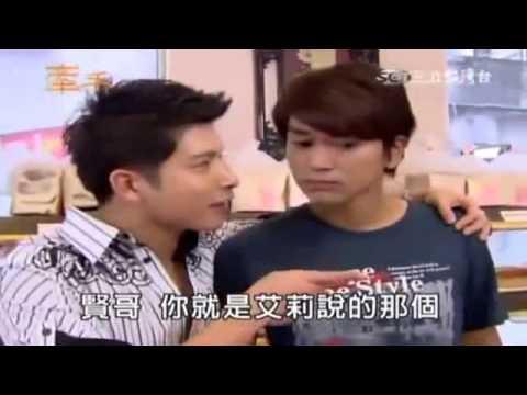 Phim Tay Trong Tay - Tập 458 Full - Phim Đài Loan Online