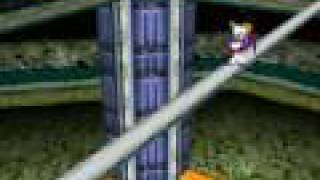 Gamecube Longplay [001] Sonic Adventure 2 Battle (Part 2