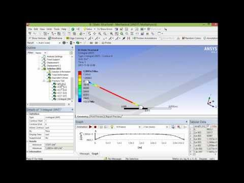 ansys 12 32 bit free download
