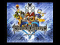 Kingdom Hearts Music- Night of Fate