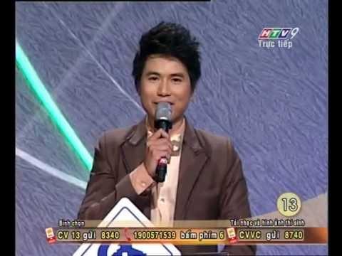 Chuông vàng vọng cổ 2012 - Chung kết 4