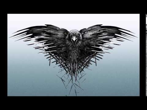 Game of Thrones Season 4 Soundtrack - 22 The Children,