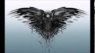 Game Of Thrones Season 4 Soundtrack 22 The Children
