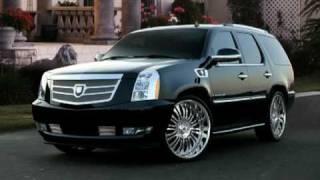 Master P Ft. Lil Romeo I Need Dubs (O.G Production RMX