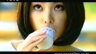 아침햇살_고소영 동영상 이미지