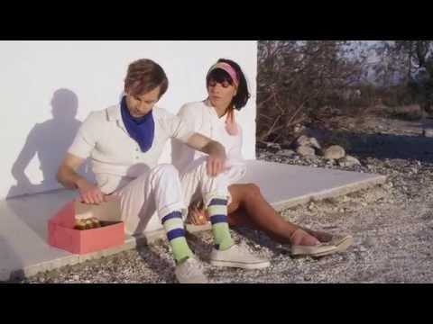 Клип The Subs feat. Jay Brown - Cling To Love скачать смотреть онлайн